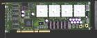 MDGRAPE2ボード